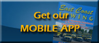 towing mobile app raleigh garner