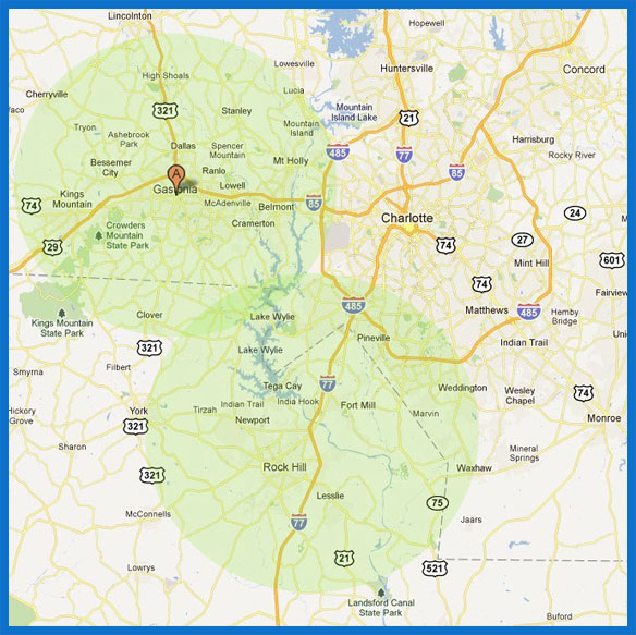 Raleigh Nc Map Google Sha excelsiororg